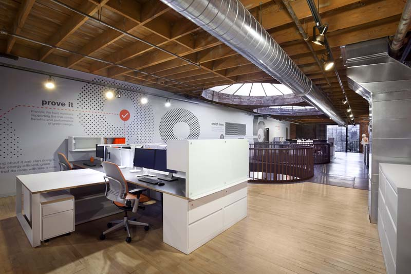 1000 images about office designs on pinterest idea for Commercial design firms