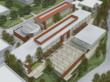 The renovation of San Diego State University's Storm and Nasatir Halls will increase energy efficiency, while making the buildings more comfortable and useful for students.