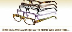 Purchase Reading Glasses Online, Best Reading Glasses For Men, Stylish Reading Glasses For Women, Stylish Reading Glasses For Ladies