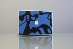 Macbook Pro Skins