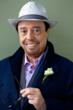 This year's headliner is Grammy™ award winning and Academy Award™ nominated Sergio Mendes.