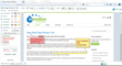 New Web Page Review Tool from inMotion Allows Creative Teams to...