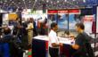 FaSur Technologies at the Moscone Center at Oracle Open World 2011