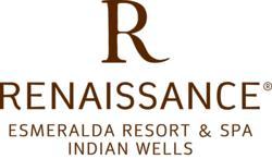 Indian Wells resort, Indian Wells hotel special