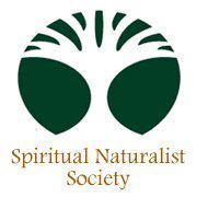 www.spiritualnaturalistsociety.org