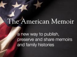 The American Memoir
