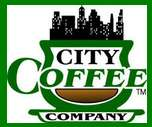 City Coffee Company