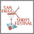 5th San Diego Spirits Festival August 24-25 2013