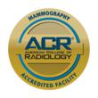 Stafford Hospital Imaging at Woodbridge Earns ACR Accreditation for...