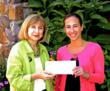 Peju Winery Honors Mothers and Fathers by Donating to Napa Valley...