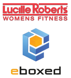 lucille-roberts-womens-fitness-eboxed
