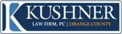 Orange County Law Firm