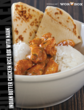 Curry Box Indian Butter Chicken