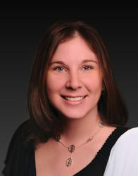 Tabatha Moore joins ResortQuest Real Estate's Bear Trap Dunes, Ocean View, Delaware, Sales Office