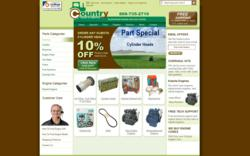 Order Online Kubota Engine Parts