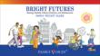 National Family Voices Announces the Release of the Bright Futures...
