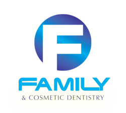 Cosmetic Dentist Tampa Fl