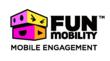 FunMobility Mobile Engagement Solutions