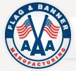 The US Open of Surfing Selects AAA Flag & Banner to Create Custom...
