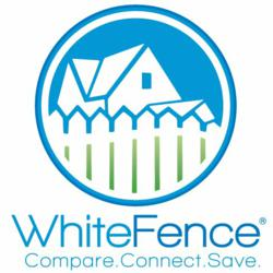 WhiteFence: Compare. Connect. Save