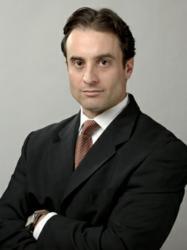 David S. Smacchi