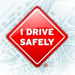 I DRIVE SAFELY - Online Defensive Driving School