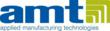 Applied Manufacturing Technologies Offers Expertise and Employment...