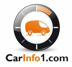 CarInfo1.com