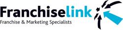 Franchise Link Logo