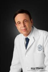 Dr. Jonathan Zizmor
