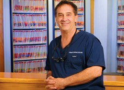 Dr. Lindsay Eastman has a dental practice in Bradenton FL.
