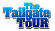 The Tailgate Tour Soaring at Leading College Football Games Around the...