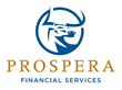Prospera Financial Services Rolls out New Look for Their Website; <a...