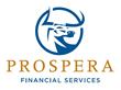 Independent Broker Dealer, Prospera Financial Services, Welcomes...