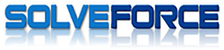 SolveForce T1 Bandwidth Provider
