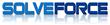 Solveforce Master Agency has expanded their Dark Fiber services for Atlanta, Georgia