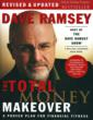 Dave Ramsey, Financial Peace University