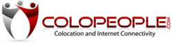COLOPeople Logo
