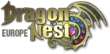 eFusion MMOG GmbH Reveals an Official Teaser Site for Dragon Nest Europe