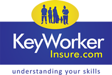 Tiger.co.uk adds a new insurance product from KeyWorkerInsure.com