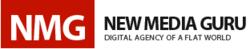 New Media Guru - Digital Agnecy of Flat World
