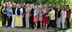 Brookhaven Retreat DBT Training