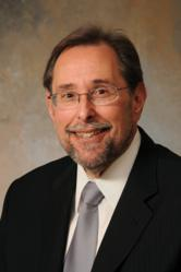 Richard L. Schilsky, M.D