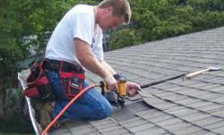 Roof Repair Ocala Company | Roof Link Inc.