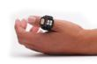 Tiny Timer Helps Athletes Monitor Rest Between Exercise Sets to...