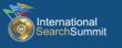 International SEO, PPC and Social Media Training