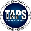 Houston's TAPS Academy Program for At-Risk Teens Set to Start Second...
