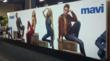 Mavi - New Brand