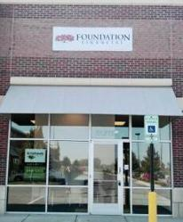 Foundation Financial Group Announced Launch of Second Indianapolis Office