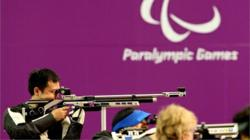 London 2012: Shooting's New Stars Emerge